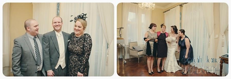 wedding+photography+at+Llyndir+hall+hotel,+Sarah+Janes+Photography_0036.jpg