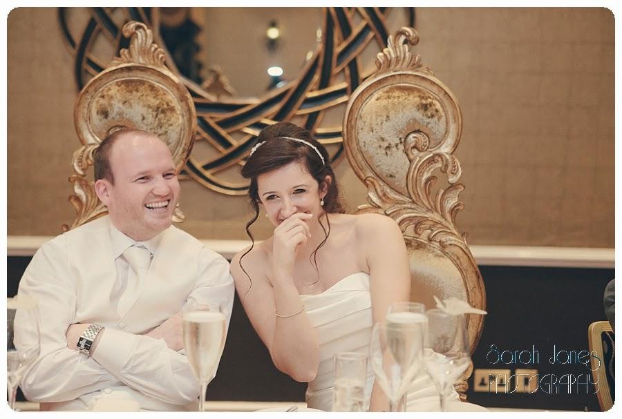 wedding+photography+at+Llyndir+hall+hotel,+Sarah+Janes+Photography_0058.jpg