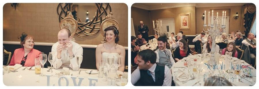 wedding+photography+at+Llyndir+hall+hotel,+Sarah+Janes+Photography_0057.jpg