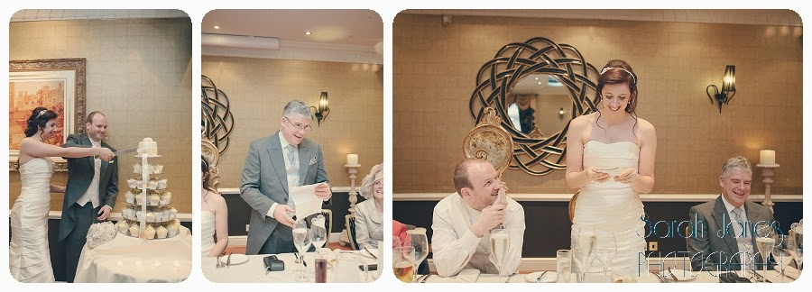 wedding+photography+at+Llyndir+hall+hotel,+Sarah+Janes+Photography_0054.jpg