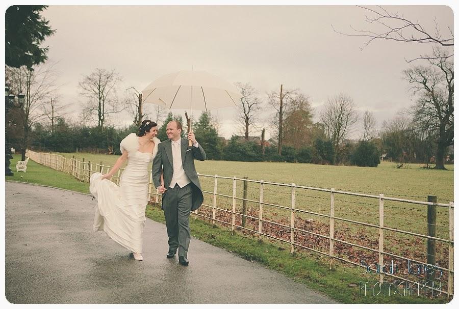 wedding+photography+at+Llyndir+hall+hotel,+Sarah+Janes+Photography_0052.jpg