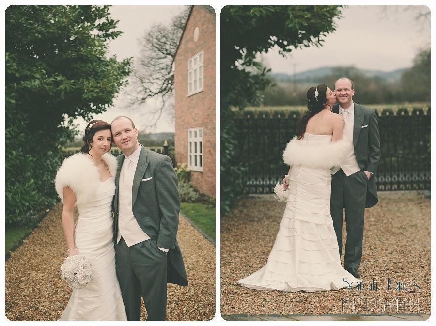 wedding+photography+at+Llyndir+hall+hotel,+Sarah+Janes+Photography_0051.jpg