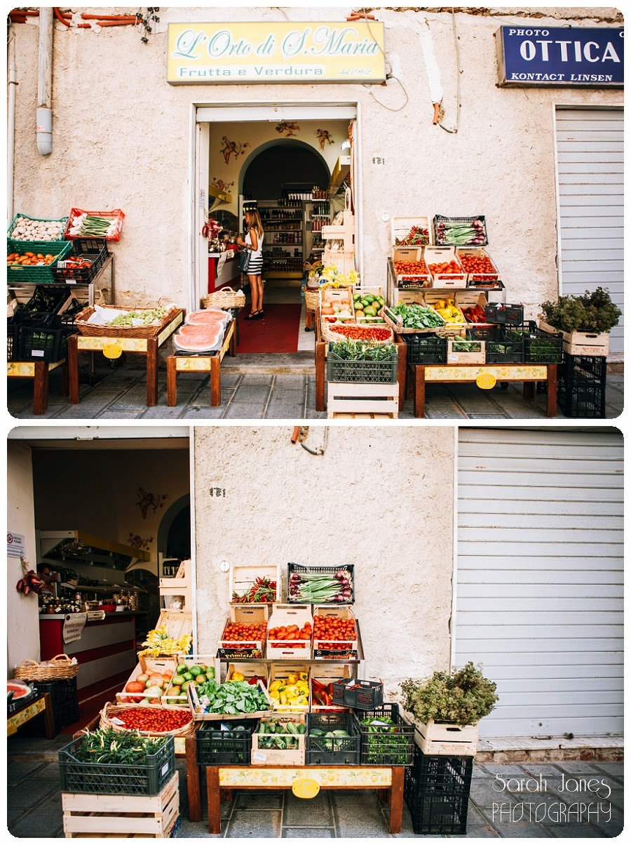 Italy%2BWedding%2Bphotography%2C%2BMy%2Bsecret%2BItaly%2Bwedding%2Bphotography%2C%2BSarah%2BJanes%2Bphotography%2C%2Bdestination%2Bphotography_0001.jpg