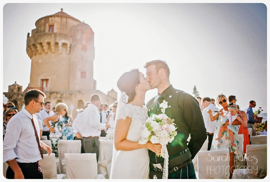 Italy%2BWedding%2Bphotography%2C%2BMy%2Bsecret%2BItaly%2Bwedding%2Bphotography%2C%2BSarah%2BJanes%2Bphotography%2C%2Bdestination%2Bphotography_0038.jpg