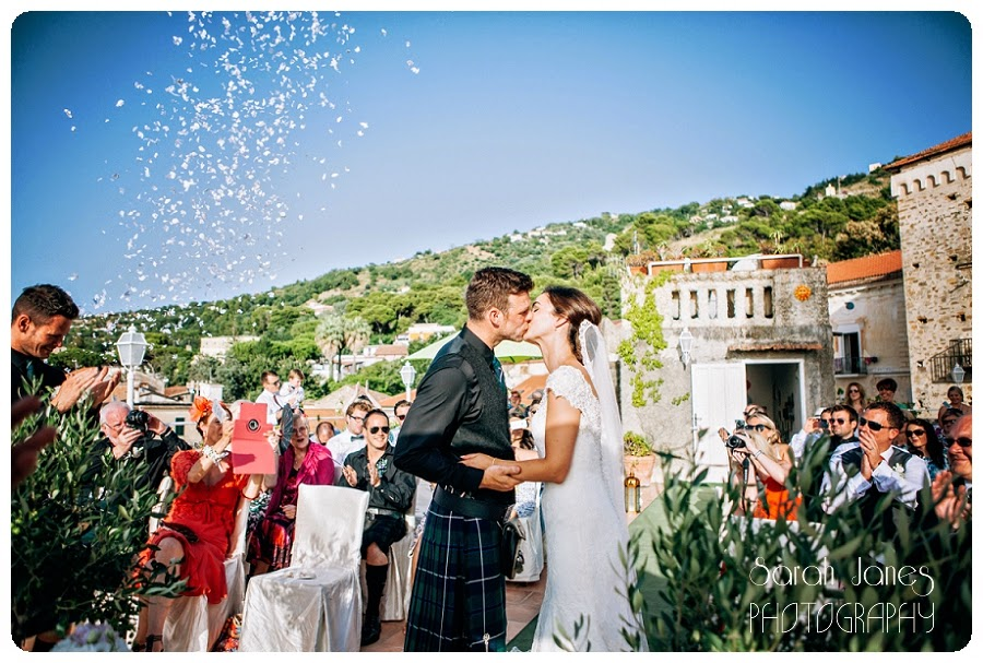 Italy%2BWedding%2Bphotography%2C%2BMy%2Bsecret%2BItaly%2Bwedding%2Bphotography%2C%2BSarah%2BJanes%2Bphotography%2C%2Bdestination%2Bphotography_0033.jpg