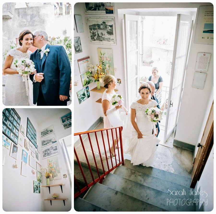 Italy%2BWedding%2Bphotography%2C%2BMy%2Bsecret%2BItaly%2Bwedding%2Bphotography%2C%2BSarah%2BJanes%2Bphotography%2C%2Bdestination%2Bphotography_0029.jpg