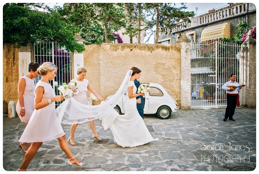 Italy%2BWedding%2Bphotography%2C%2BMy%2Bsecret%2BItaly%2Bwedding%2Bphotography%2C%2BSarah%2BJanes%2Bphotography%2C%2Bdestination%2Bphotography_0028.jpg