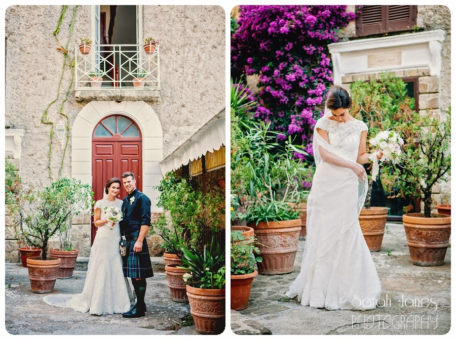 Italy%2BWedding%2Bphotography%2C%2BMy%2Bsecret%2BItaly%2Bwedding%2Bphotography%2C%2BSarah%2BJanes%2Bphotography%2C%2Bdestination%2Bphotography_0051.jpg