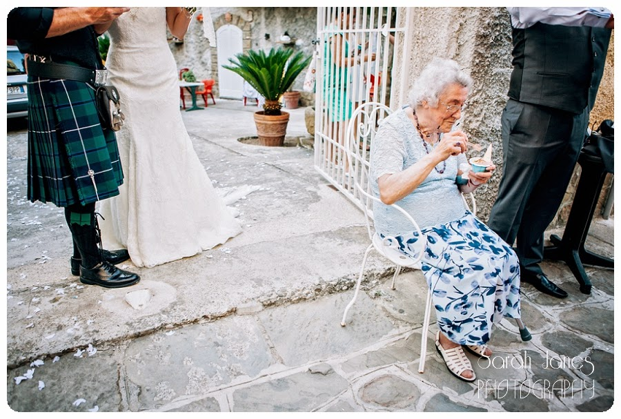 Italy%2BWedding%2Bphotography%2C%2BMy%2Bsecret%2BItaly%2Bwedding%2Bphotography%2C%2BSarah%2BJanes%2Bphotography%2C%2Bdestination%2Bphotography_0047.jpg