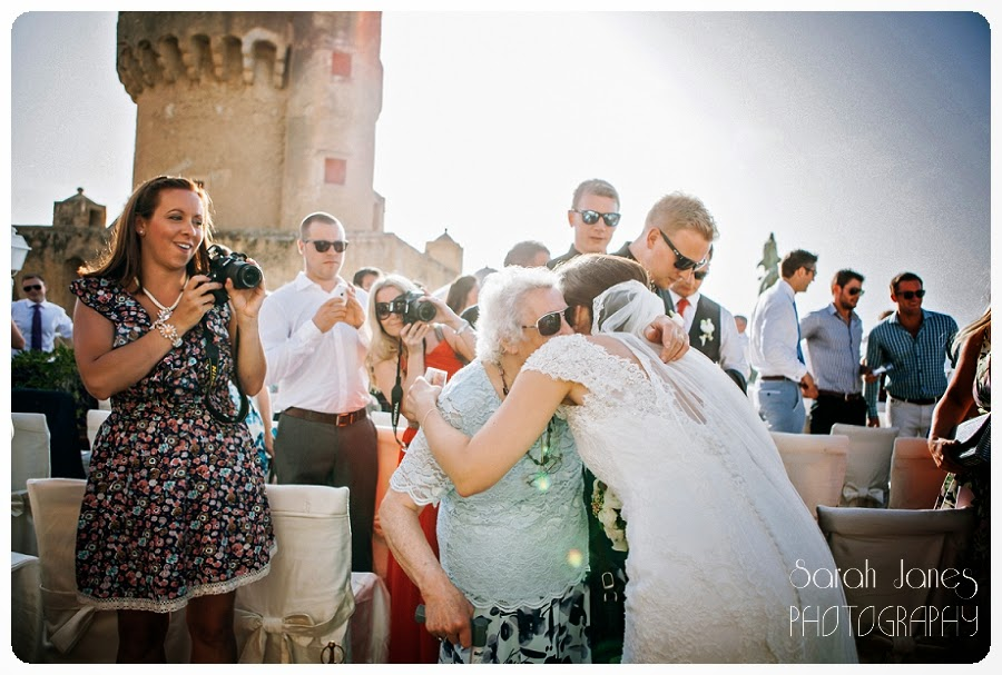 Italy%2BWedding%2Bphotography%2C%2BMy%2Bsecret%2BItaly%2Bwedding%2Bphotography%2C%2BSarah%2BJanes%2Bphotography%2C%2Bdestination%2Bphotography_0042.jpg
