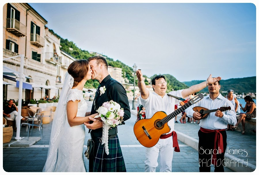 Italy%2BWedding%2Bphotography%2C%2BMy%2Bsecret%2BItaly%2Bwedding%2Bphotography%2C%2BSarah%2BJanes%2Bphotography%2C%2Bdestination%2Bphotography_0066.jpg