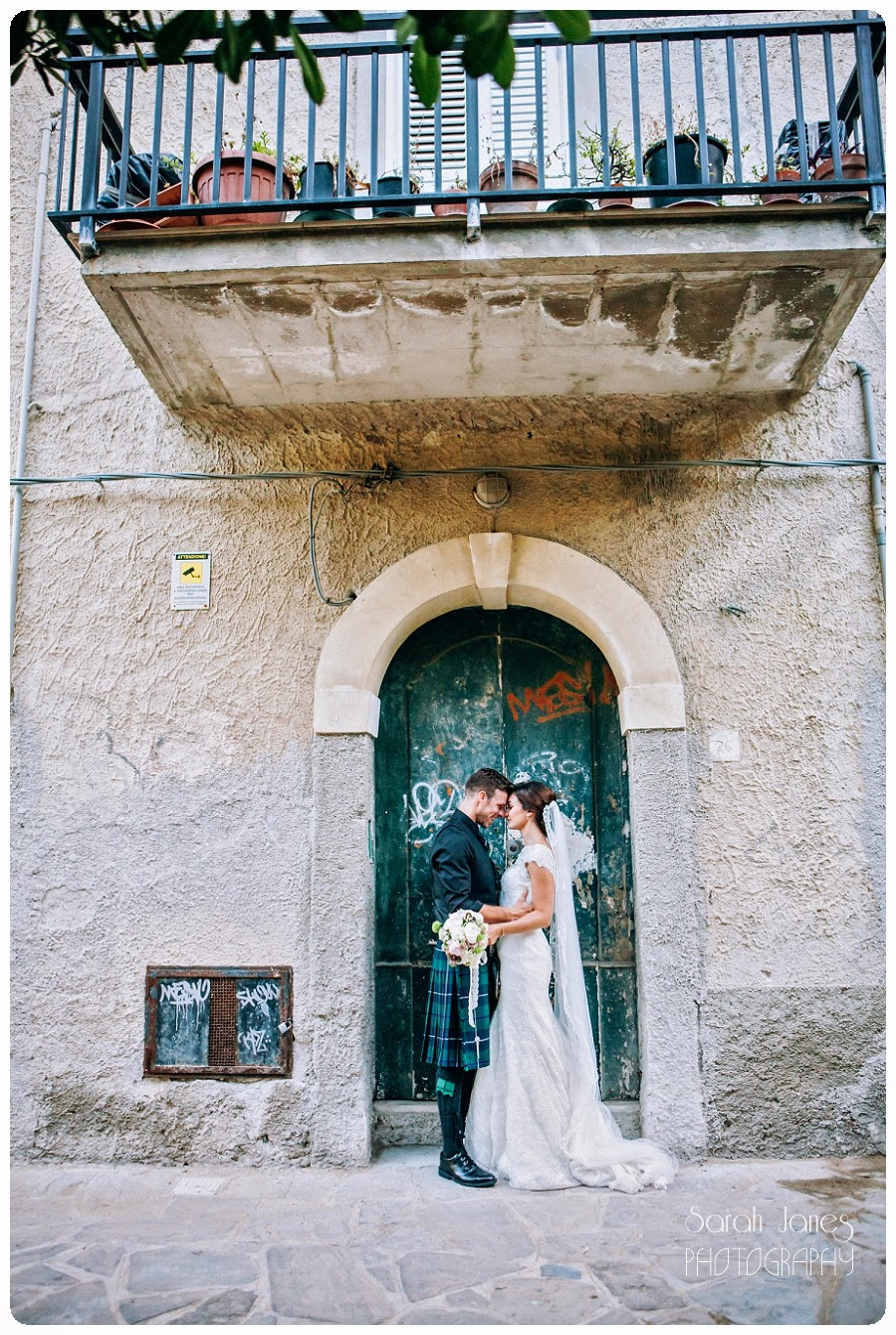 Italy%2BWedding%2Bphotography%2C%2BMy%2Bsecret%2BItaly%2Bwedding%2Bphotography%2C%2BSarah%2BJanes%2Bphotography%2C%2Bdestination%2Bphotography_0064.jpg
