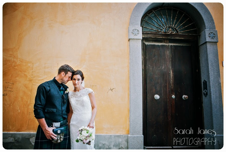 Italy%2BWedding%2Bphotography%2C%2BMy%2Bsecret%2BItaly%2Bwedding%2Bphotography%2C%2BSarah%2BJanes%2Bphotography%2C%2Bdestination%2Bphotography_0063.jpg