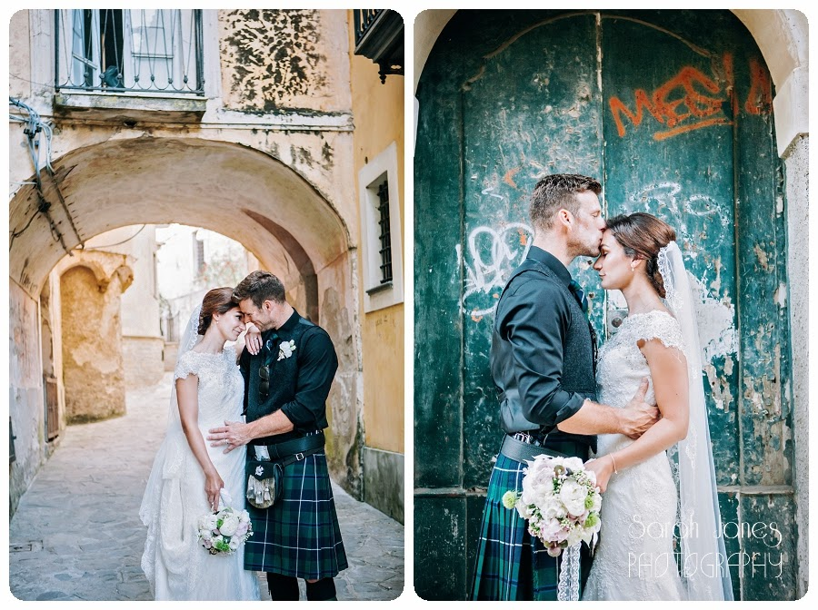 Italy%2BWedding%2Bphotography%2C%2BMy%2Bsecret%2BItaly%2Bwedding%2Bphotography%2C%2BSarah%2BJanes%2Bphotography%2C%2Bdestination%2Bphotography_0062.jpg