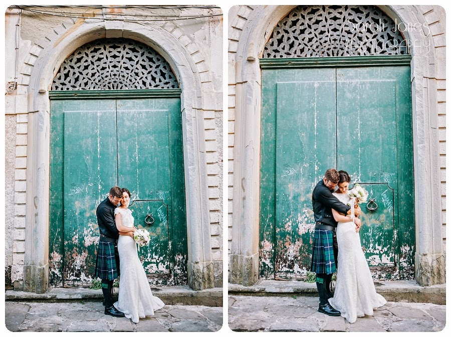 Italy%2BWedding%2Bphotography%2C%2BMy%2Bsecret%2BItaly%2Bwedding%2Bphotography%2C%2BSarah%2BJanes%2Bphotography%2C%2Bdestination%2Bphotography_0060.jpg