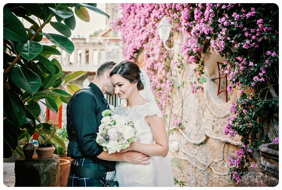 Italy%2BWedding%2Bphotography%2C%2BMy%2Bsecret%2BItaly%2Bwedding%2Bphotography%2C%2BSarah%2BJanes%2Bphotography%2C%2Bdestination%2Bphotography_0055.jpg