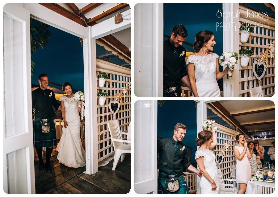 Italy%2BWedding%2Bphotography%2C%2BMy%2Bsecret%2BItaly%2Bwedding%2Bphotography%2C%2BSarah%2BJanes%2Bphotography%2C%2Bdestination%2Bphotography_0072.jpg