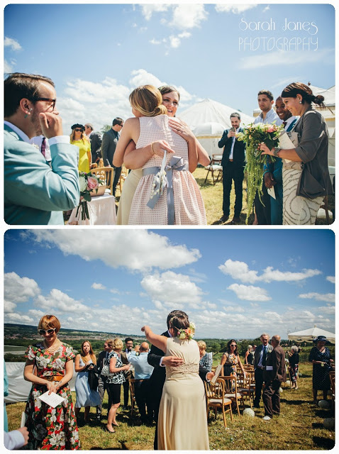 Outdoor%2Bweddings%2C%2Bwedding%2Bphotography%2C%2BTipi%2Bweddings_0021.jpg