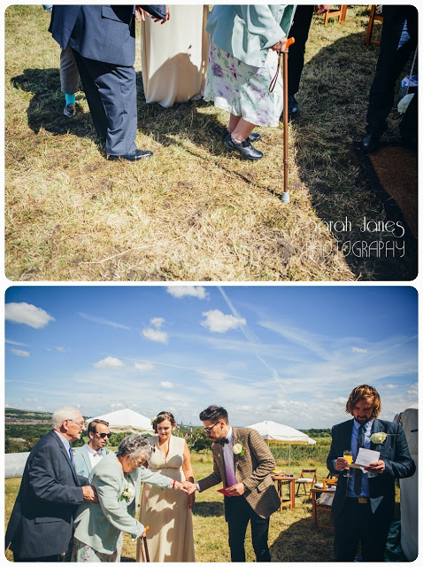 Outdoor%2Bweddings%2C%2Bwedding%2Bphotography%2C%2BTipi%2Bweddings_0031.jpg