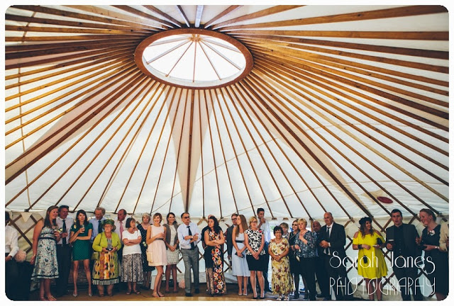 Outdoor%2Bweddings%2C%2Bwedding%2Bphotography%2C%2BTipi%2Bweddings_0056.jpg