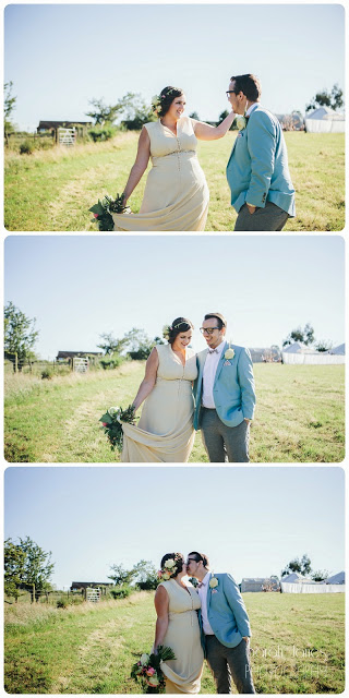 Outdoor%2Bweddings%2C%2Bwedding%2Bphotography%2C%2BTipi%2Bweddings_0049.jpg