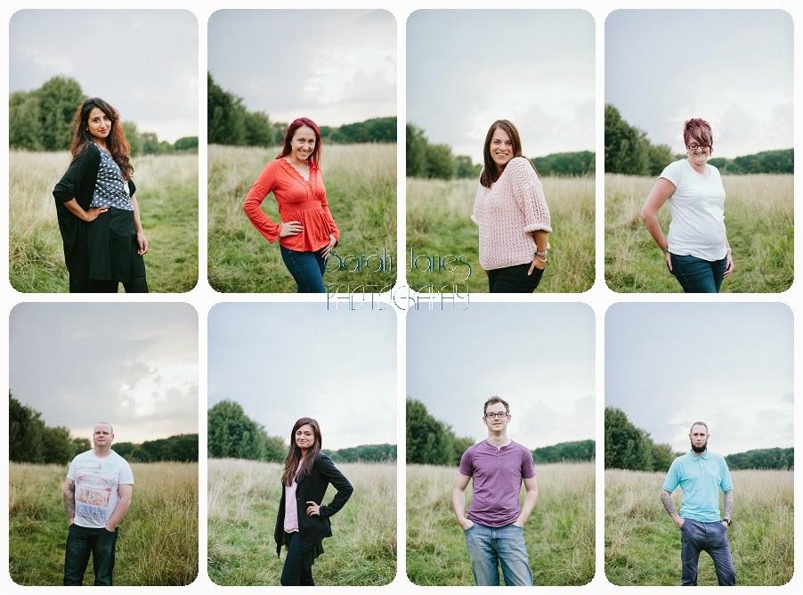 Workshop%2C%2Bposing%2C%2BSarah%2BJanes%2BPhotography%2C%2BRed%2Bshoe%2Bphotography%2C%2BJonny%2BDraper%2Bphotography_0010.jpg