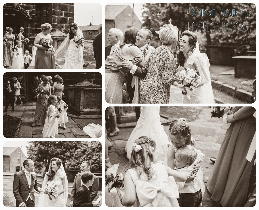Wedding%2BPhotography%2BIngelwood%2BManor%2C%2BWedding%2Bphotography%2BWirral_0020.jpg
