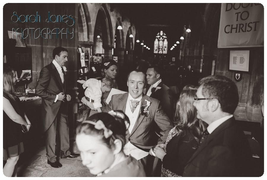 Wedding%2BPhotography%2BIngelwood%2BManor%2C%2BWedding%2Bphotography%2BWirral_0012.jpg