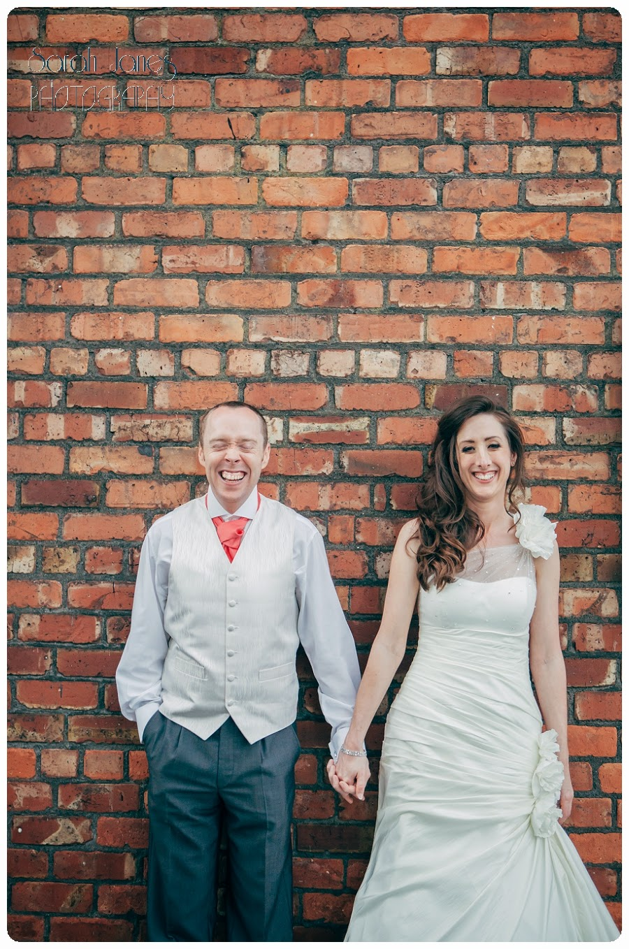 Wedding%2BPhotography%2BIngelwood%2BManor%2C%2BWedding%2Bphotography%2BWirral_0055.jpg