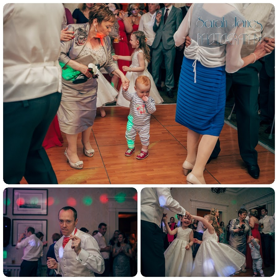 Wedding%2BPhotography%2BIngelwood%2BManor%2C%2BWedding%2Bphotography%2BWirral_0060.jpg
