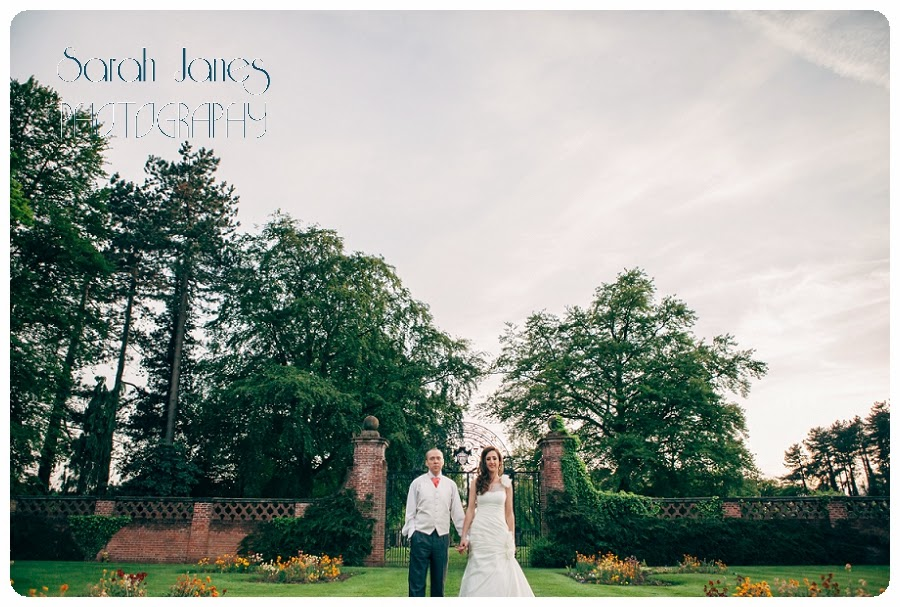Wedding%2BPhotography%2BIngelwood%2BManor%2C%2BWedding%2Bphotography%2BWirral_0056.jpg