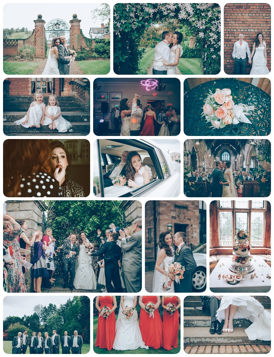 Sarah%2BJanes%2Bphotography%2C%2Bwedding%2Bphotography%2C%2BInglewood%2BManor_0003.jpg