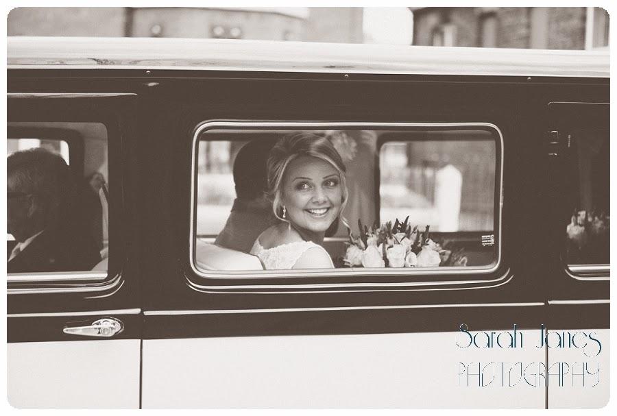 Sarah+Janes+photography,+wedding+photography,barn+wedding+north+wales_0009.jpg