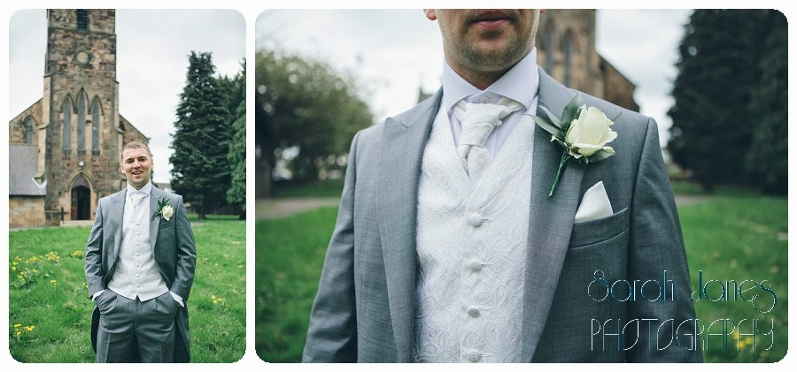 Sarah+Janes+photography,+wedding+photography,barn+wedding+north+wales_0008.jpg
