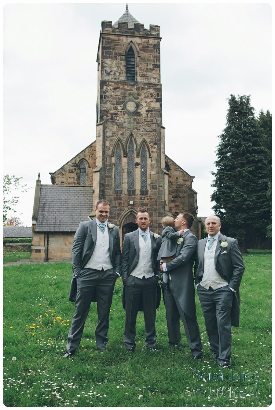 Sarah+Janes+photography,+wedding+photography,barn+wedding+north+wales_0007.jpg