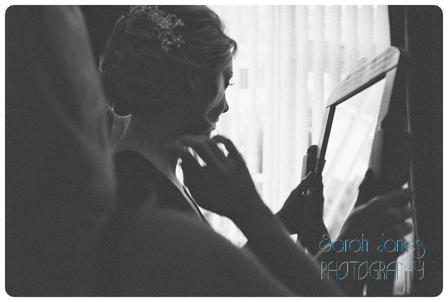 Sarah+Janes+photography,+wedding+photography,barn+wedding+north+wales_0005.jpg