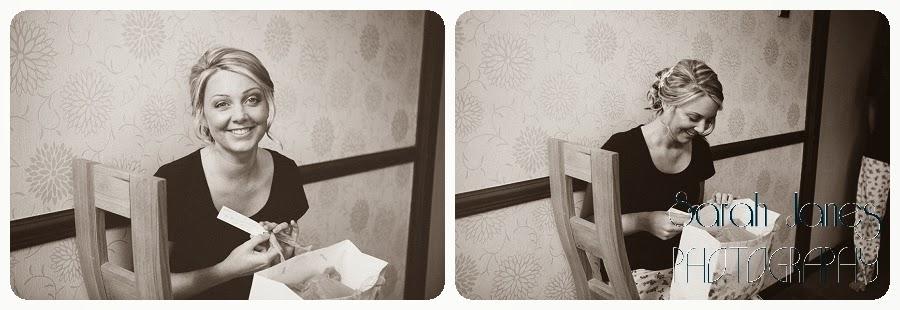 Sarah+Janes+photography,+wedding+photography,barn+wedding+north+wales_0004.jpg