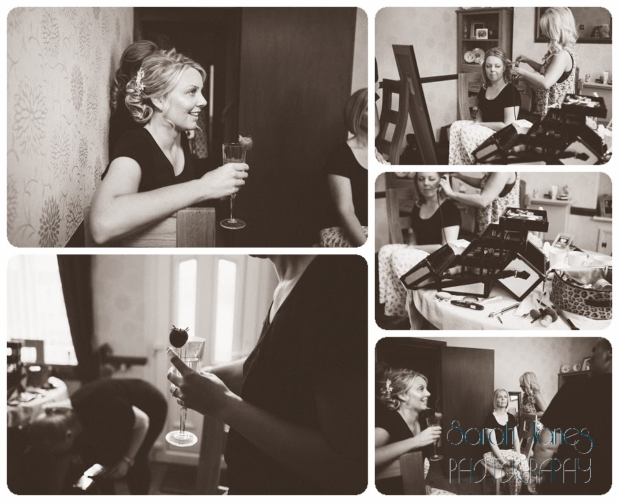 Sarah+Janes+photography,+wedding+photography,barn+wedding+north+wales_0003.jpg