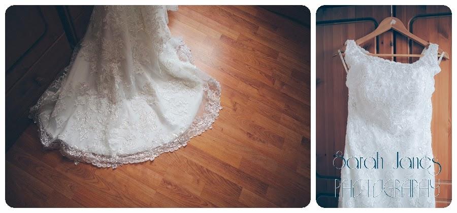 Sarah+Janes+photography,+wedding+photography,barn+wedding+north+wales_0001.jpg