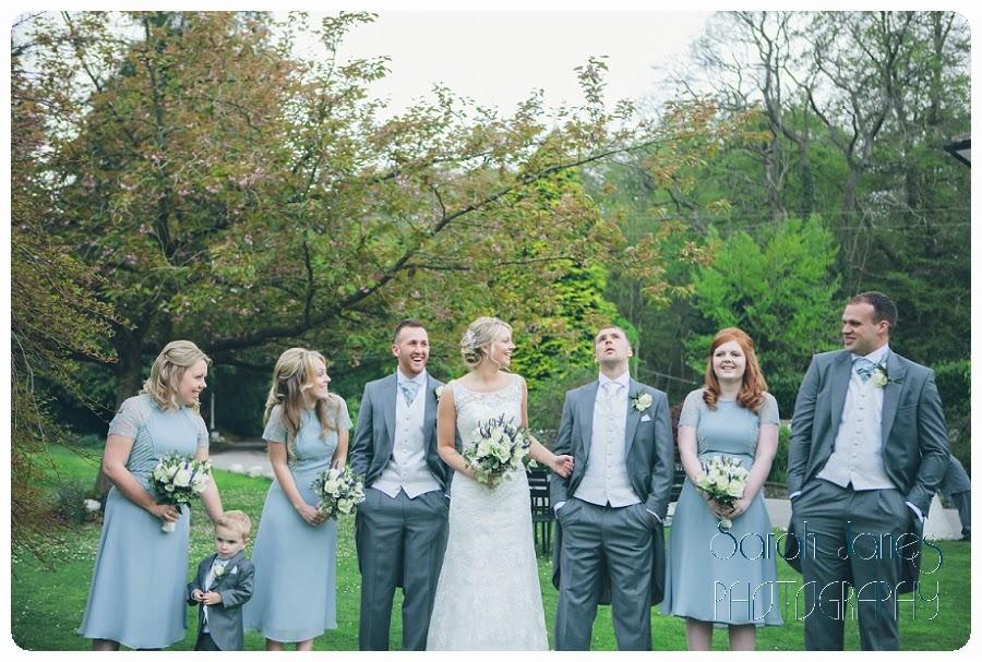 Sarah+Janes+photography,+wedding+photography,barn+wedding+north+wales_0023.jpg