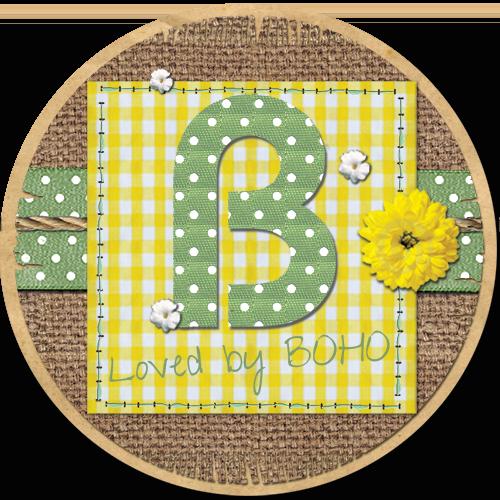 Boho-badge-lg[1].png