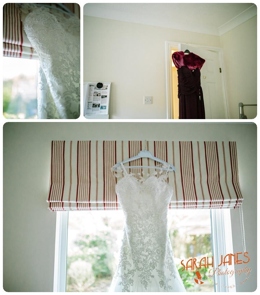 Wedding photography Chester, Weddings Rowton Hall, Wedding photography at Rowton Hall, Sarah Janes Photograpphy_0001.jpg