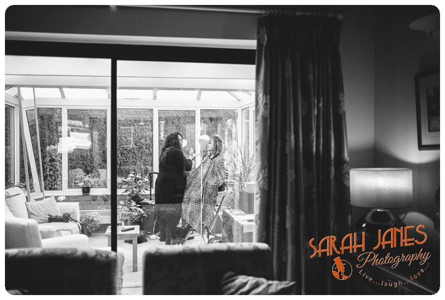 Wedding photography Chester, Weddings Rowton Hall, Wedding photography at Rowton Hall, Sarah Janes Photograpphy_0003.jpg