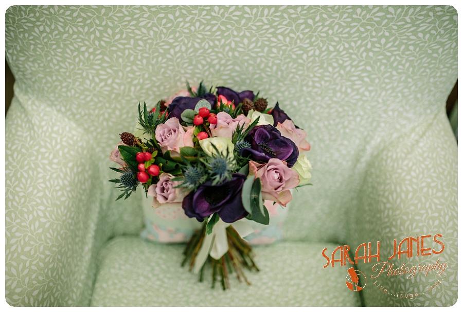 Wedding photography Chester, Weddings Rowton Hall, Wedding photography at Rowton Hall, Sarah Janes Photograpphy_0004.jpg