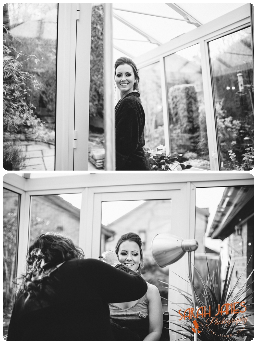 Wedding photography Chester, Weddings Rowton Hall, Wedding photography at Rowton Hall, Sarah Janes Photograpphy_0006.jpg