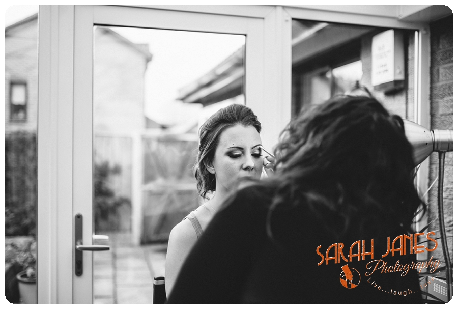 Wedding photography Chester, Weddings Rowton Hall, Wedding photography at Rowton Hall, Sarah Janes Photograpphy_0008.jpg