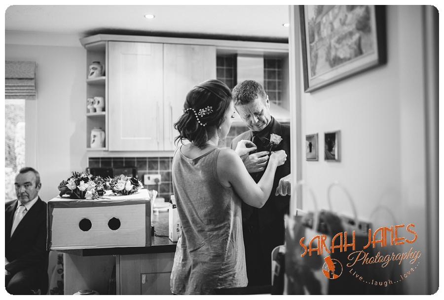 Wedding photography Chester, Weddings Rowton Hall, Wedding photography at Rowton Hall, Sarah Janes Photograpphy_0010.jpg