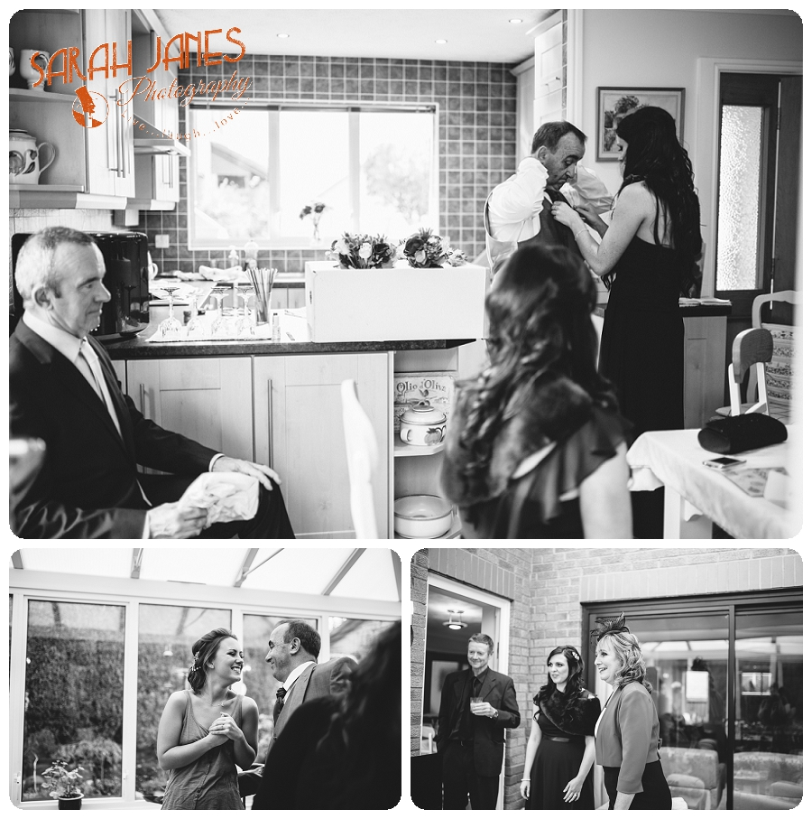 Wedding photography Chester, Weddings Rowton Hall, Wedding photography at Rowton Hall, Sarah Janes Photograpphy_0009.jpg