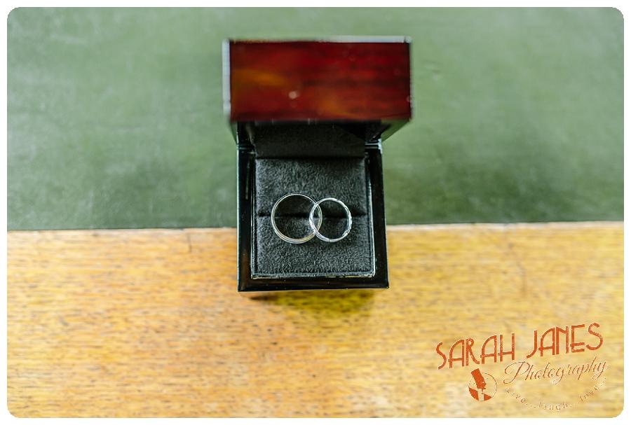 Wedding photography Chester, Weddings Rowton Hall, Wedding photography at Rowton Hall, Sarah Janes Photograpphy_0012.jpg