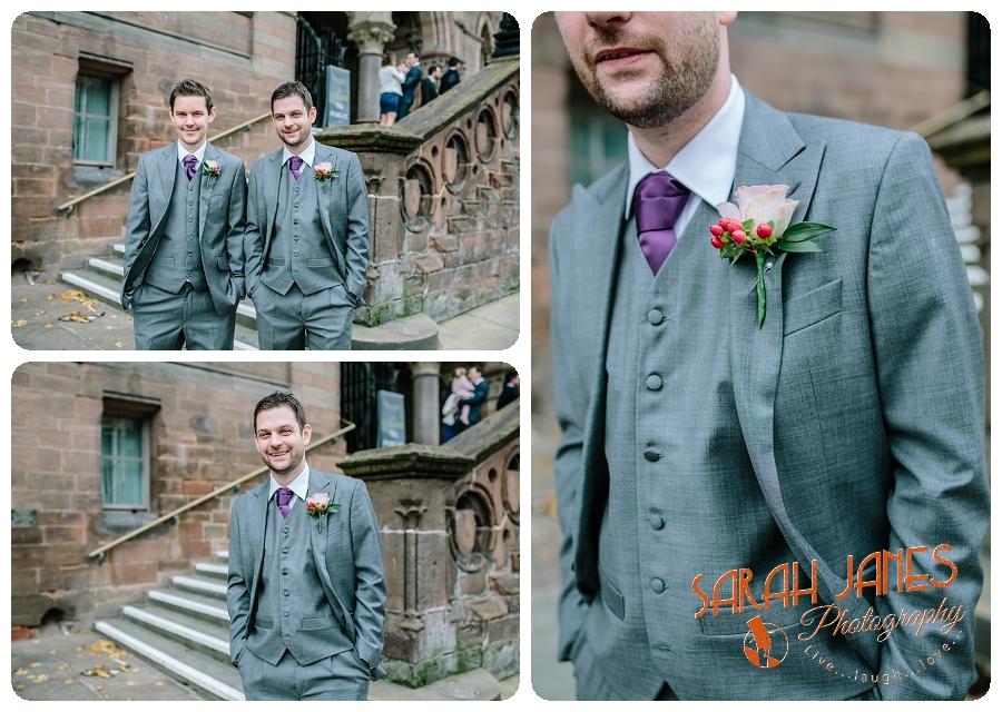Wedding photography Chester, Weddings Rowton Hall, Wedding photography at Rowton Hall, Sarah Janes Photograpphy_0011.jpg